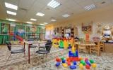 plaza-kislovodsk_service-kids_01