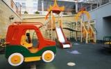 plaza-kislovodsk_service-kids_03