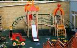plaza-kislovodsk_service-kids_05