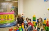 plaza-kislovodsk_service-kids_06