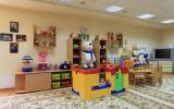 plaza-kislovodsk_service-kids_09