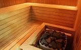 plaza-kislovodsk_service_spa_sauna_01