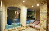 plaza-kislovodsk_service_spa_sauna_02