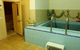 plaza-kislovodsk_service_spa_sauna_03