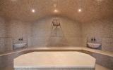 plaza-kislovodsk_service_spa_sauna_hamam_04