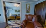 pyatigorskiy-narzan-pyatigorsk_suite-2m3k_2spalni-001