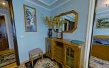 pyatigorskiy-narzan-pyatigorsk_suite-2m3k_2spalni-002