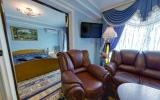 pyatigorskiy-narzan-pyatigorsk_suite-2m3k_2spalni-003