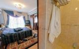 pyatigorskiy-narzan-pyatigorsk_suite-2m3k_2spalni-005