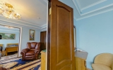 pyatigorskiy-narzan-pyatigorsk_suite-2m3k_2spalni-007