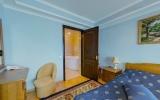 pyatigorskiy-narzan-pyatigorsk_suite-2m3k_2spalni-008