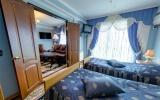pyatigorskiy-narzan-pyatigorsk_suite-2m3k_2spalni-010