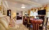 pyatigorskiy-narzan-pyatigorsk_suite-prerzidentsky2m3k_2spalni-02