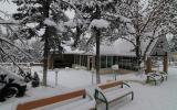 pyatigorskiy-narzan-pyatigorsk_0_terr_w_winter_02