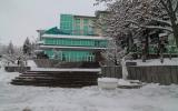 pyatigorskiy-narzan-pyatigorsk_0_terr_w_winter_03