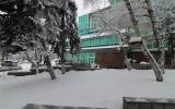 pyatigorskiy-narzan-pyatigorsk_0_terr_w_winter_04