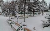 pyatigorskiy-narzan-pyatigorsk_0_terr_w_winter_05