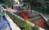 pyatigorskiy-narzan-pyatigorsk_kids-playground_01