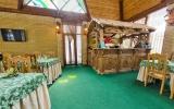 pyatigorskiy-narzan-pyatigorsk_pit-cafe_02