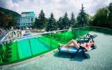 pyatigorskiy-narzan-pyatigorsk_pool-aerariy_02