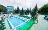 pyatigorskiy-narzan-pyatigorsk_pool_05