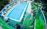 pyatigorskiy-narzan-pyatigorsk_pool_06