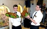pyatigorskiy-narzan-pyatigorsk_service_anim_05