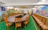 pyatigorskiy-narzan-pyatigorsk_service_conference_01