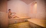 pyatigorskiy-narzan-pyatigorsk_service_sauna_03