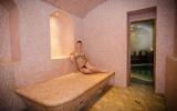 pyatigorskiy-narzan-pyatigorsk_service_sauna_04
