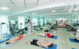 pyatigorskiy-narzan-pyatigorsk_service_sport_lfk_gym_01