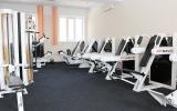 cvs-pyatigorsk_service_sport_gym-lfk_01