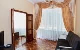 rodnik-KISLOVODSK_lux-2m3k-balkon_01