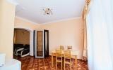 rodnik-KISLOVODSK_lux-2m3k-balkon_03