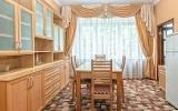 rodnik-KISLOVODSK_lux-2m3k-balkon_05