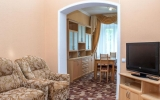 rodnik-KISLOVODSK_lux-2m3k-balkon_07