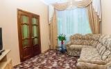 rodnik-KISLOVODSK_lux-2m3k-balkon_08