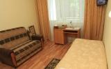 rodnik-KISLOVODSK_standart-1m1k_balkon_03
