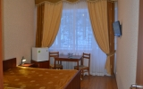rodnik-KISLOVODSK_standart-2m1k_balkon_VAR1_02