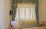 rodnik-KISLOVODSK_standart-2m1k_balkon_VAR2_01