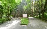 rodnik-KISLOVODSK_0_terr_park_18