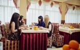 rodnik-KISLOVODSK_pit_stolovaya_12