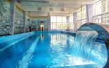 rodnik-KISLOVODSK_pool-indoor_01