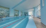 rodnik-KISLOVODSK_pool-indoor_02
