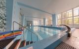 rodnik-KISLOVODSK_pool-indoor_03