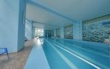 rodnik-KISLOVODSK_pool-indoor_05