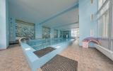 rodnik-KISLOVODSK_pool-indoor_07