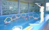 rodnik-KISLOVODSK_pool-indoor_08