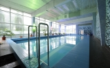 rodnik-KISLOVODSK_pool-indoor_09