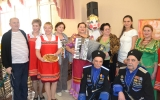 rodnik-KISLOVODSK_service_anim_01